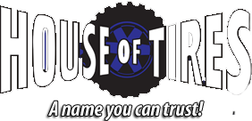 House Of Tires Levittown Ny Tires Wheels Auto Repair Shop
